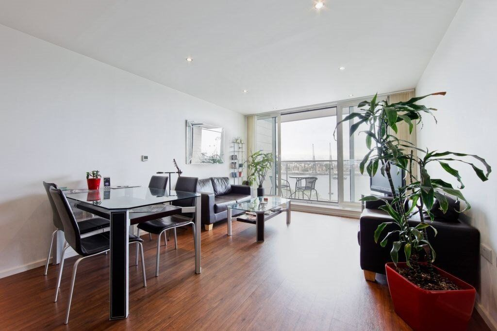 SPACIOUS APARTMENT IN THE OXYGEN