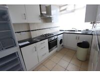 E8 AVAILABLE NOW. CLOSE TO TUBE, TRAIN, SHOPS, AMENITIES & MORE. Property to Suit SHARERS or FAMILY