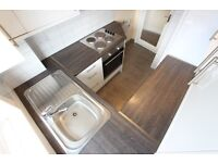 2 BEDROOM FLAT within Short WALKING DISTANCE TO SHOPS, TRANSPORT, HIGH STREET. CALL NOW