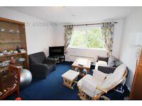 1 bedroom flat in Edmonscote, Cleveland Road, Ealing, W13