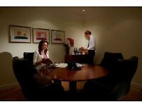 Office space In Mayfair London SW1H | From £900 p/m | Premium Serviced Offices