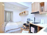 Brand New Studio apartment in Paddington London