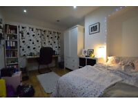 Well proportioned 4 Double Bedroom House In Harborne, Close to QE and Med School 2016 - 2017
