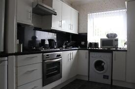 Bright and spacious furnished 4 bed home