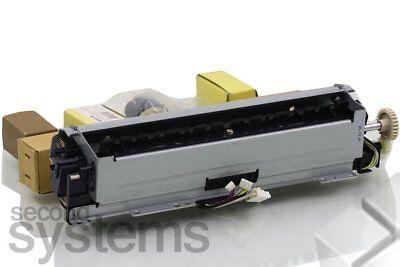 HP Wartungskit/Maintenance Kit LaserJet 2300 Series Laser Printer - (2300 Series Laser Printer)