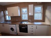 3 Bedroom Apartment - Haringey N4