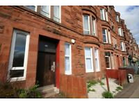 2 Bed Unfurnished Apartment, Budhill Ave