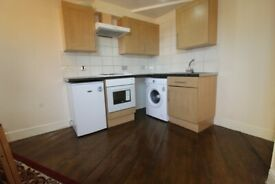 BEAUTIFUL 1 BEDROOM FLAT NEAR ZONE 2 NIGHT TUBE, 24 HOUR BUSES AND TRAIN JUST 10 MINS TO KINGS CROSS