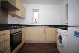 Newly Refurbished Flat -Three Bedroom Two Bathroom Located in Southall
