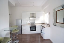 Stunning 1 bedroom flat in new Georgian conversion Bootle Liverpool Unfurnished Secure Parking L20
