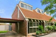 Great first home or investment opportunity Oaklands Park Marion Area Preview