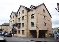 2 Bed spacious flat in Craigie, Perth