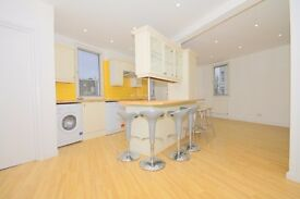 ** BRAND NEW 4 Bedroom Maisonette in Kentish Town NW5 AVAILABLE NOW **