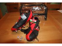 ?????????????? CAN YOU REALLY AFFORD TO MISS THESE BARGAIN PRICED FOOTBALL BOOTS ??????????????????