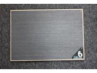 iTap - Portable Percussion Pad