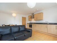 Lovely TWO bedroom TWO bathroom flat in KENSAL RISE, NW10 £380 pw