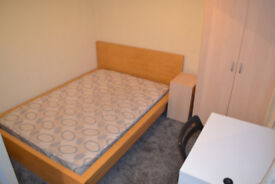 Double Room newly referbished