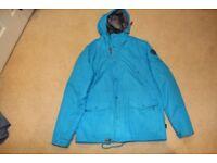 Surfanic extralarge Ski Jacket Good condition