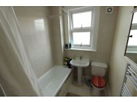 Charming single room in Thornton Heath. All bills included.