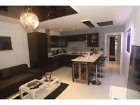 Brightmoor Serviced Apartments - Penthouse 11 ! The most luxurious serviced rentals in Nottingham !