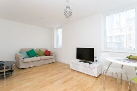 *AVAILABLE IMMEDIATELY* A Fully Furnished 1 Bedroom Apartment in the New Capital Quay Development