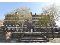 **LARGE 4 BED FLAT TO RENT IN WHITECHAPEL. FAMILY WELCOME TO APPLY**
