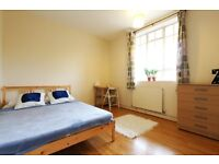 SPECIAL OFFER TODAY **2 fantastic Rooms in SHEPHERDS BUSH ** Move ASAP