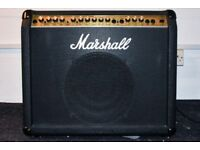 Marshall Valvestate 8080 Combo (Needs repair or good for parts)