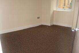 2 bedroom Ground Floor property for rent in Dennistoun
