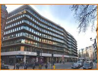 Search and Find Office Space in (** HOLBORN-WC1V**) | Prestigious Offices for Rent in HOLBORN