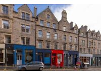 2 bedroom flat in St Marys Street , Old Town, Edinburgh, EH1 1SX