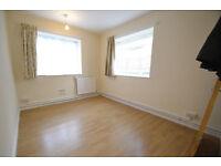 A modern five bedroom ground floor flat located opposite Hornsey's New River Village development.