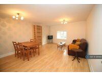 2 bedroom flat in Great Junction Street, Edinburgh, EH6 (2 bed) (#1081960)