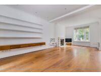 4 Bedroom House - Fernshaw Road, SW10 - £2,200 per week - Unfurnished - Available Now