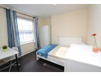 SUPERB 3 BEDROOM FLAT IN BETHNAL GREEN, CALL US NOW TO BOOK YOUR VIEWING!