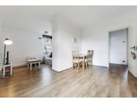 Amazing Apartment Minutes from Tower Bridge. Wooden Flooring and Seperate Kitchen.