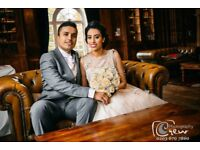 WEDDING |ENGAGEMENT|BIRTHDAY PARTY|Photography Videography|Upminster|Photographer Videographer Asian