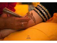 Indian Wedding Cinematography & Photography | Bengali Wedding Photographer videographer