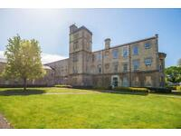 2 bedroom flat in St Georges Manor, Mandelbrote Drive,