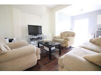 NOWY DOM DO WYNAJECIA- LARGE FOUR BEDROOM & TWO BATHROOM HOUSE- GREENFORD SOUTHALL HAYES NORTHOLT
