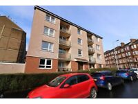Two Bed Flat to Rent on Mingarry Street, North Kelvinside.