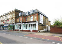 1 bedroom flat in Park Road, Kingston Upon Thames, KT2