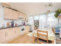 4 bedroom house to rent in Mitcham- MUST SEE