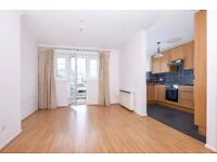 Fir Court - A well presented split level two double bedroom apartment to rent with private balcony