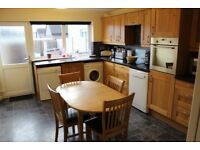 FOR SALE - 3 Bedroom Mid Terraced Town House, Esk Drive, Livingston, EH54 5LE