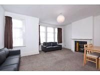 STUNNING AND CHEAP!!!! BRIGHT AND SPACIOUS 2 BEDROOM FLAT TO RENT!