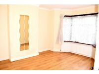 BARGIN!!! THIS FABULOUS 4 DOUBLE BEDROOM 2 BATHROOM TOWN HOUSE SITUATED IN HILLINGDON UB10!! £1750!!