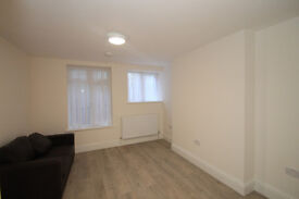 stunning brand newly refurbished one bedroom flat located in Islington N1 on the Caledonian Road.