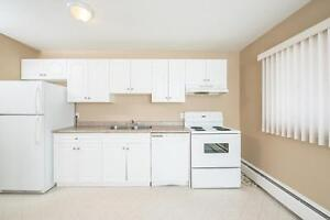 Amazing 2 bedroom Apartment! Pay only $675.00 for the first year Edmonton Edmonton Area image 4