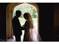 Lifestyle & Wedding Photographer
